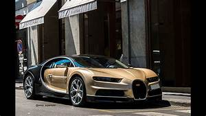 Bugatti Chiron Gt : bugatti chiron startup sound milan chrome mustang and ford gt youtube ~ Medecine-chirurgie-esthetiques.com Avis de Voitures