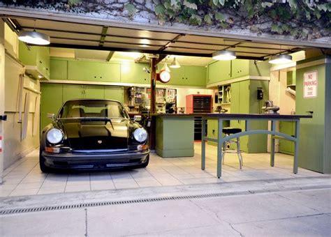 quick ways  revamp  garage home interior design kitchen  bathroom designs