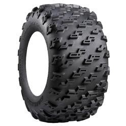 Sears Boat Trailer Tires by Carlisle Sport Trail Boat Trailer Tire 530 12 From Sears