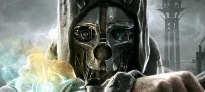 dishonored pc crash and freeze issue reported fix revealed by bethesda