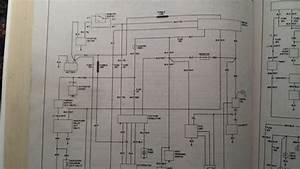 1977 Wagon  What Else Do I Need To Hook Up  - Historic Subaru Forum  50 U0026 39 S Thru 70 U0026 39 S
