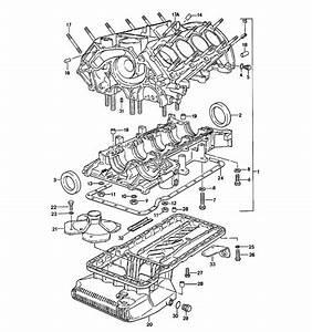 1000  Images About Porsche 928 On Pinterest