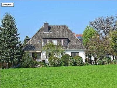 Häuser Kaufen In Menden, Mülheim An Der Ruhr