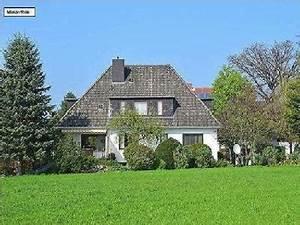 Haus Zwangsversteigerungen Ablauf : immobilien zum kauf in lamscheid ~ Frokenaadalensverden.com Haus und Dekorationen