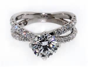 the wedding ring engagement rings liberty diamonds the bandits