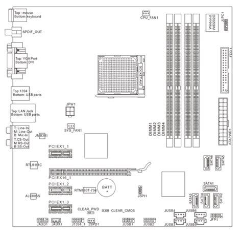 compaq ordinateur de bureau ordinateurs de bureau hp et compaq caractéristiques de