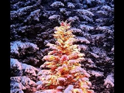 download boney m oh christmas tree mp3 mp3 id