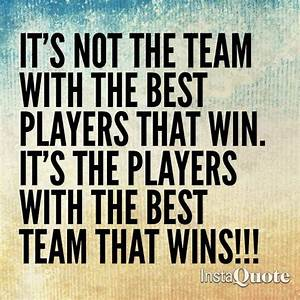 Volleyball Quot... Short Volleyball Team Quotes