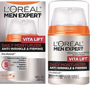 loreal anti wrinkle