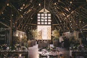 the barn wedding venue 10 best barn venues in the world bridal musings