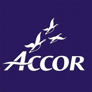 Accor Automobiles : accor hotels discount code ~ Gottalentnigeria.com Avis de Voitures