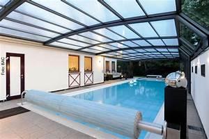 Schwimmbad Zu Hause De : die 8 besten rollladenabdeckungen 2011 f rs schwimmbad schwimmbad zu ~ Markanthonyermac.com Haus und Dekorationen