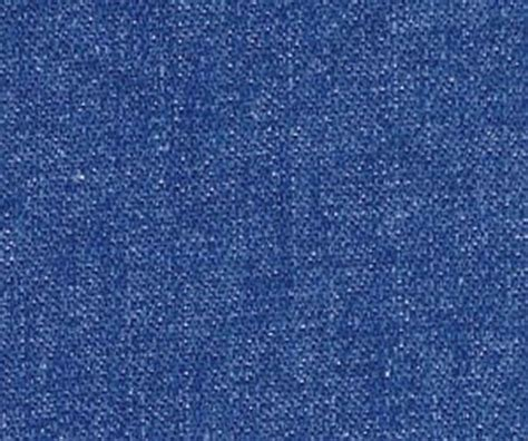 Denim Upholstery Fabric by On Sale Denim Doodlefish Fabric By The Yard Modern