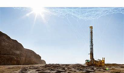 Drills Freedom System Holes Hole Drilling Millions