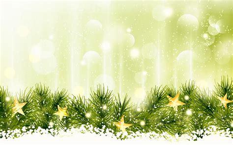 gruene weihnachten hintergrund hd hintergrundbilder