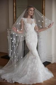 steven khalil wedding dresses white gown With steven khalil wedding dresses prices
