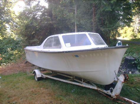Craigslist Boats Bellingham by Bellingham Boats By Owner Craigslist Autos Post