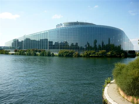 Europaparlament In Strasbourg by File Europaparlament Jpg Wikimedia Commons