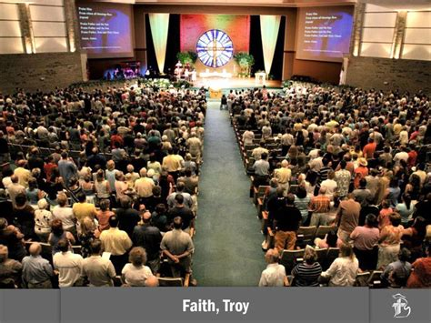faith lutheran church and preschool in troy michigan 422 | a41cf0dade79015d55e677781c759f19