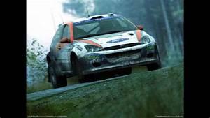 Colin Mcrae Rally 3 : colin mcrae rally 3 wallpapers or desktop backgrounds ~ Maxctalentgroup.com Avis de Voitures