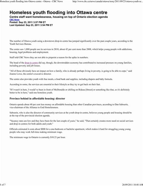 Resignation Letter Template Ontario Five Facts You Never Knew About Resignation Letter Template