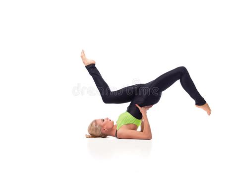 Check spelling or type a new query. 13+ Shoulder Stand In Gymnastics   Yoga Poses