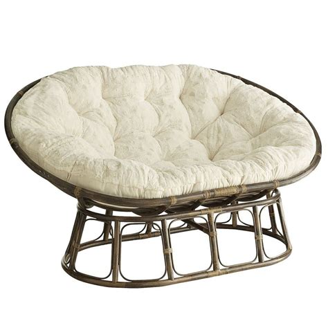Target Papasan Chair Cushion by Pin By Julie Wallace On Pier 1 World Market Target And