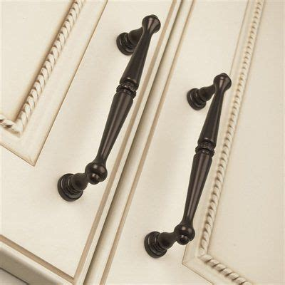 top knobs cabinet pulls 17 best images about top knobs kitchen gallery on