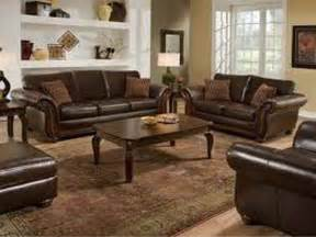 livingroom furniture sale unique sale on living room furniture