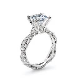 jewelers engagement ring sale anointed creations wedding and event planning vintage style engagement rings