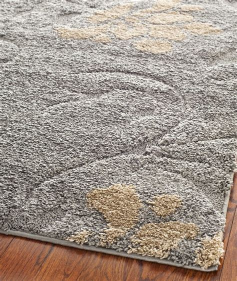 beige and grey area rugs beige and gray area rugs smileydot us