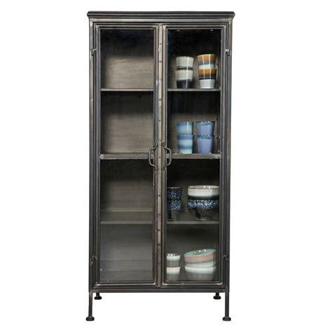black metal storage cabinet shelves awesome black metal cabinet metal storage