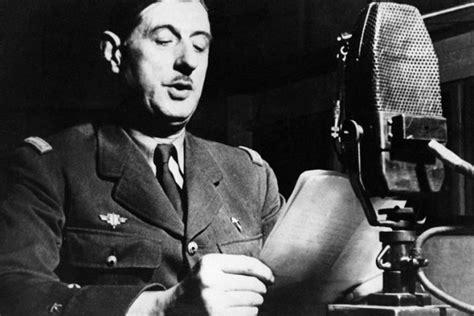 Charles De Gaulle et les villes, l'exposition photo ...