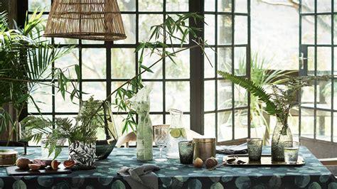 popular pinterest home interiors trends