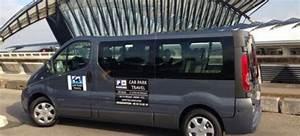 Aéroport De Lyon Parking : parking a roport lyon saint exupery anciennement satolas ~ Medecine-chirurgie-esthetiques.com Avis de Voitures