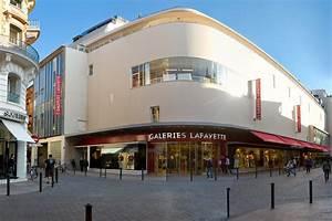 Rue Lafayette Toulouse : galeries lafayette toulouse horaires adresse t l phone plan avis ~ Medecine-chirurgie-esthetiques.com Avis de Voitures