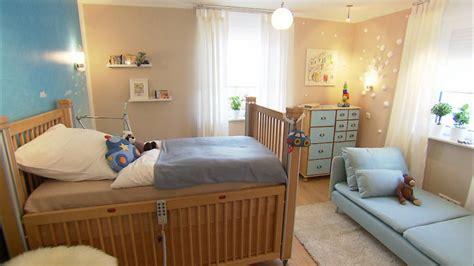 Kinderzimmer Gestalten Zuhause Im Glück zuhause im gluck kinderzimmer junge my greenday de