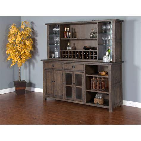 Back Bar Furniture by Designs Homestead Back Bar Furniture Mart Colorado