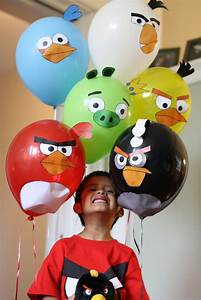 Cute Food For Kids?: Babybel Cheese Angry Bird and More!  Angry
