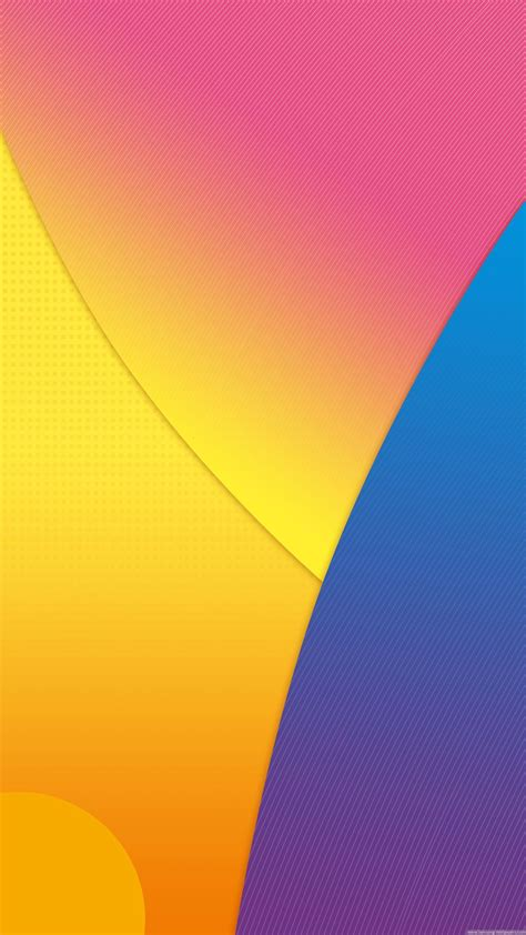 Samsung Galaxy Note 5 Wallpapers  Wallpaper Cave