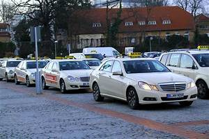 Taxi Berlin Kosten Berechnen : uber taxi app banned in germany following court ruling ~ Themetempest.com Abrechnung