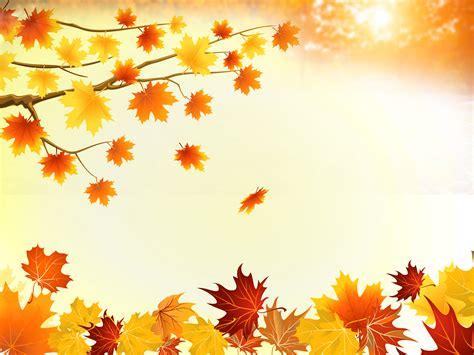 Ny Rangers Desktop Wallpaper Wallpaperlite Com Free Hd Desktop Wallpaper Download Colorful 2 Babaimage