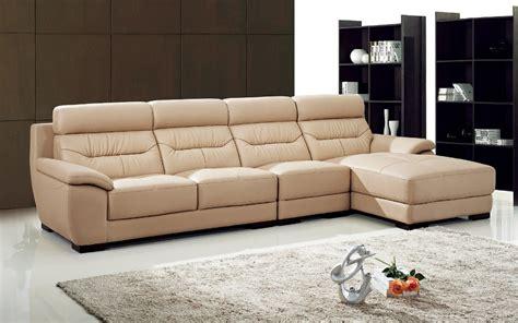 european leather sofa set 2016 set beanbag bean bag armchair chaise living room