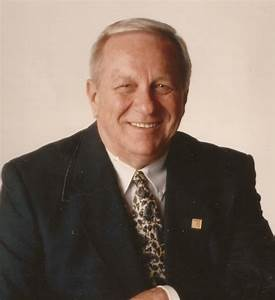 Obituary for Gary Lee Parrish