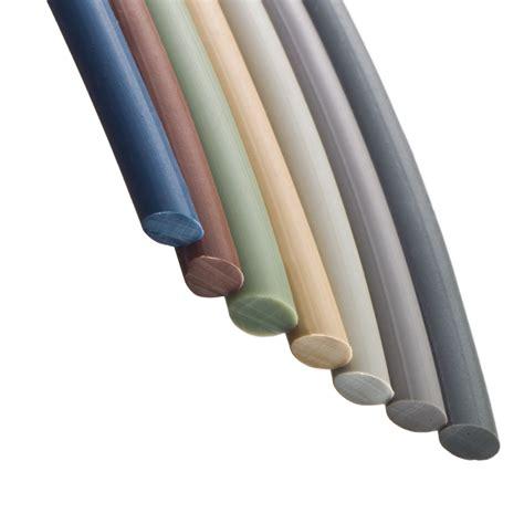flexco repel rubber flooring flexco rubber flooring vinyl flooring 187 welding bead