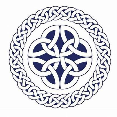 Celtic Knot Meaning Symbol Symbols Meanings Pattern