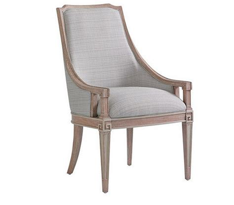 upholstered dining chairs with arms solid wood arm chairs