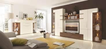 Www Livingroom Modern Living Room Interior Design Ideas