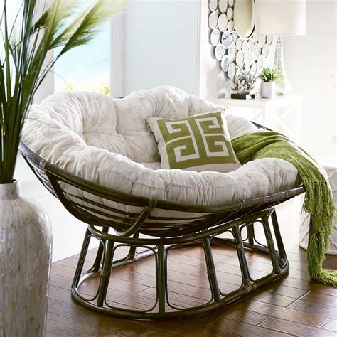 Pier One Papasan Chair Covers by 1000 Ideas About Pier 1 Imports On Design
