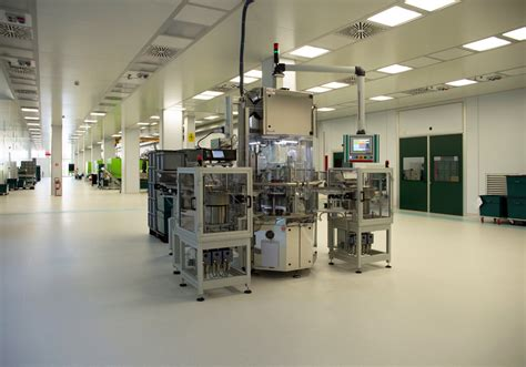 function  object oriented cleanroom design